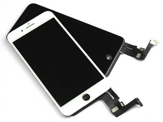 Thay Màn Hình iPhone 7 Plus Đà Nẵng