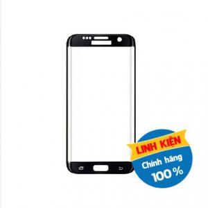 Ép Kính Samsung S7 Edge
